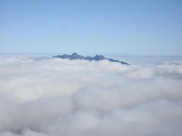 玉山山系.JPG