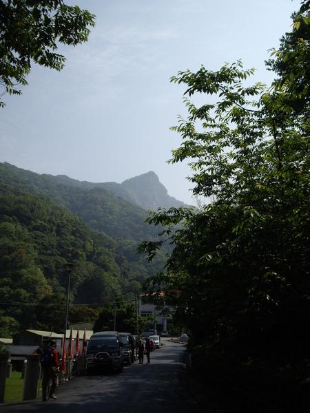 虎山近在眼前.JPG