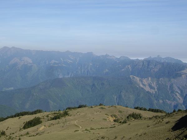 聖稜線.JPG