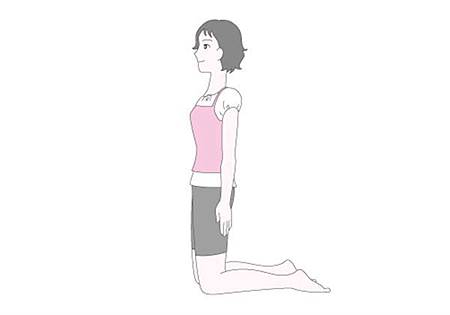 子宮內膜薄1