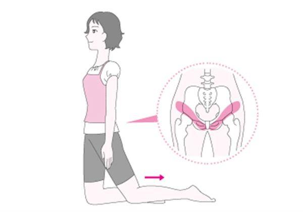 子宮內膜薄2