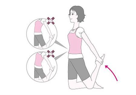 子宮內膜薄3