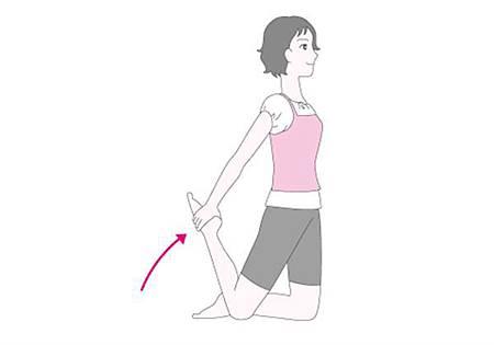 子宮內膜薄5