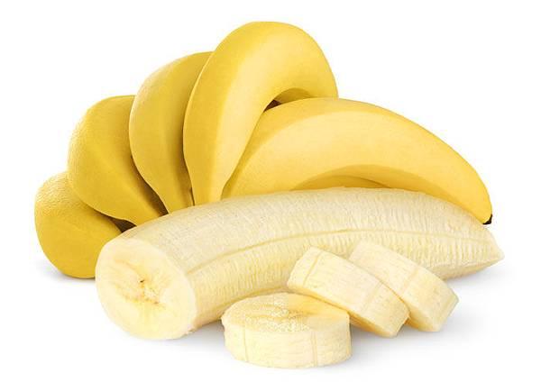 吃香蕉增性高潮?.jpg