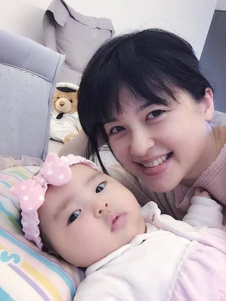 陳海茵主播求子懷孕心路歷程.jpg