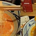 丸龜製麵 ~ 炸花枝 2