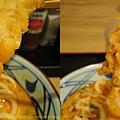 丸龜製麵 ~ 炸蝦 6