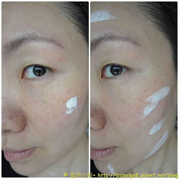 bobbi brown sunscreen compare 2