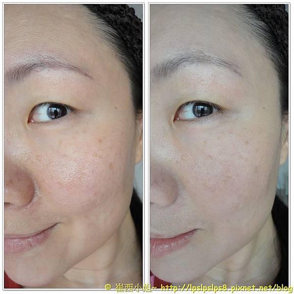 bobbi brown sunscreen with true powder3