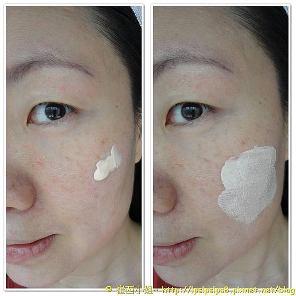 理膚寶水 全護臉部清爽防曬液10