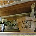杏桃鬆餅屋 室內裝潢 6.JPG