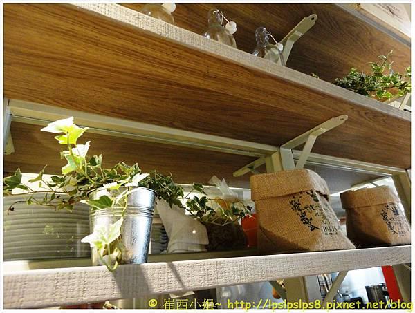 杏桃鬆餅屋 室內裝潢 7.JPG