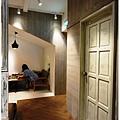 杏桃鬆餅屋 室內裝潢 9.JPG