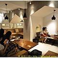 杏桃鬆餅屋 室內裝潢 10.JPG