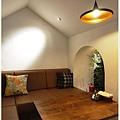 杏桃鬆餅屋 室內裝潢 11.JPG