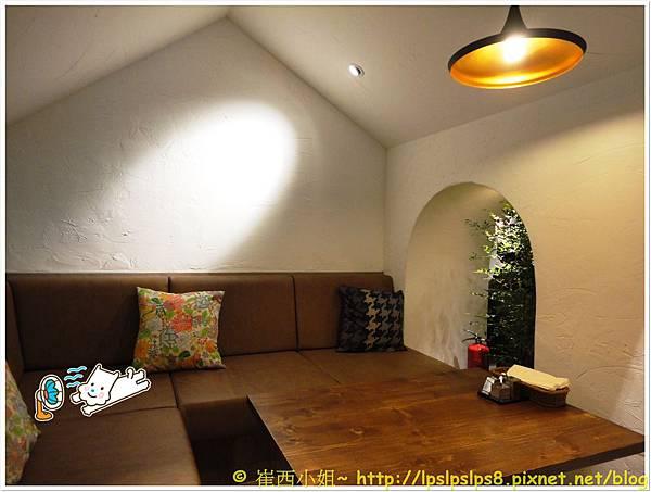 杏桃鬆餅屋 室內裝潢 14.JPG