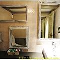 杏桃鬆餅屋 室內裝潢 洗手間.JPG