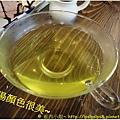 杏桃鬆餅屋 靜岡掛川深蒸煎茶 3.JPG