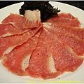 屋馬燒肉  原味人氣松阪豬.JPG