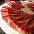 屋馬燒肉 牛小排5.JPG