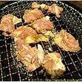 屋馬燒肉 義大利香草雞1.JPG