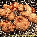 屋馬燒肉 義大利香草雞3.JPG