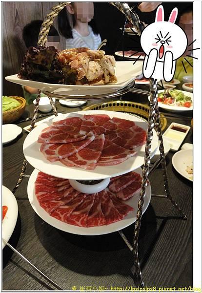 屋馬燒肉.JPG