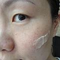半臉使用活顏鎖時按摩精萃 2.JPG