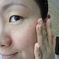 半臉使用活顏鎖時按摩精萃 4.JPG
