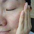 半臉使用活顏鎖時按摩精萃 5.JPG