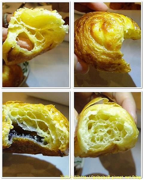 麵包 4 口味.jpg