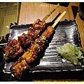 牛筋串燒 (醬燒).JPG