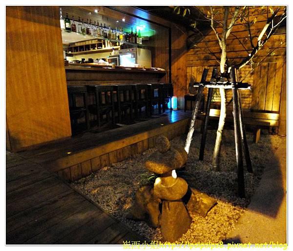 串場大安店外觀2.JPG
