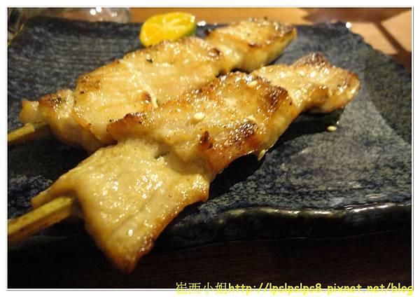 松阪豬肉1.JPG