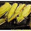 帶葉玉米筍2.JPG