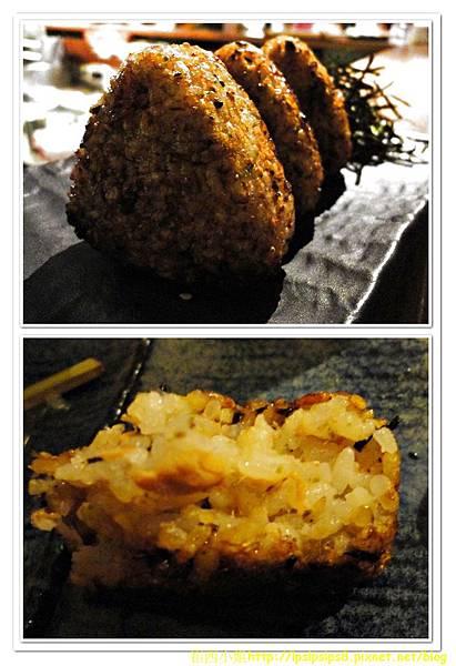 鮭魚烤飯糰3.jpg