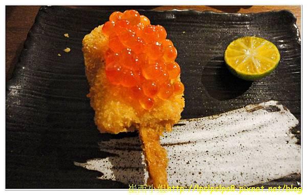 鮭魚親子串.JPG