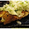 鮮嫩雞腿肉2.JPG