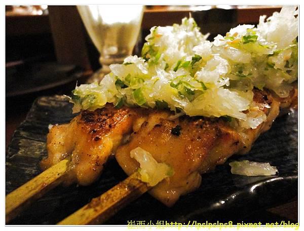 鮮嫩雞腿肉3.JPG