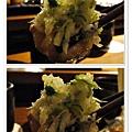 鮮嫩雞腿肉4.jpg