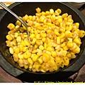 石鍋拌拌玉米.JPG