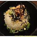 石鍋茶泡飯(鮭魚)1.JPG