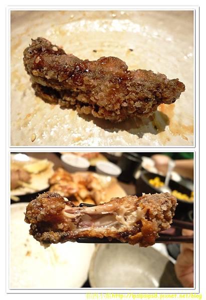 名古屋風糖脆雞翅 8.jpg