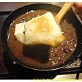 和民風年糕紅豆湯4.JPG