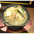 和風石鍋蛤蠣 1.JPG