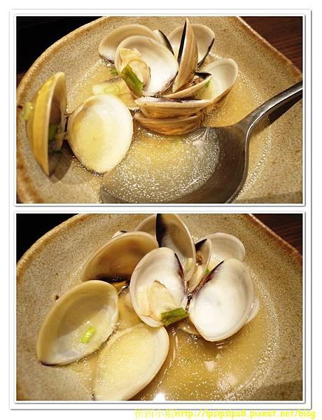 和風石鍋蛤蠣4.jpg