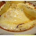 明太子薯片燒 2.JPG