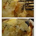 明太子薯片燒 5.jpg