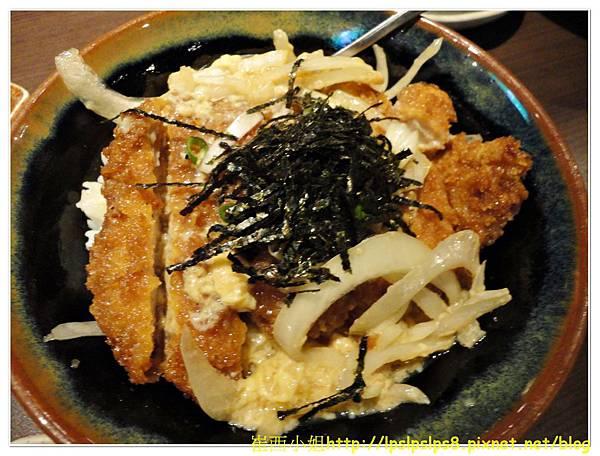 東京豬排丼1.JPG