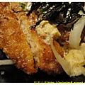 東京豬排丼2.JPG